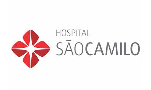 gustavo_figueiredo_ortopedista_cirurgia_de_mao_olhar_clinico_marketing_medico_logo_hospita_sao_camilo