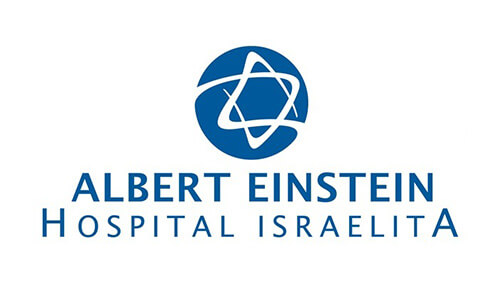 gustavo_figueiredo_ortopedista_cirurgia_de_mao_olhar_clinico_marketing_medico_logo_hospital_israelita_albert_einstein