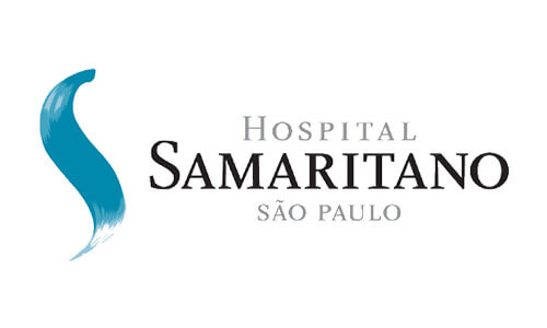 gustavo_figueiredo_ortopedista_cirurgia_de_mao_olhar_clinico_marketing_medico_logo_hospital_samaritano_de_sao_paulo