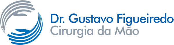 gustavo_figueiredo_ortopedista_cirurgia_de_mao_olhar_clinico_marketing_medico_logo_site